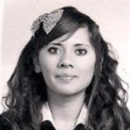Fannia Cadena